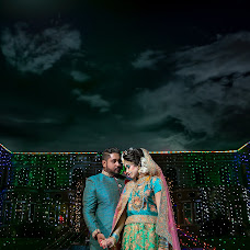 Wedding photographer Rizowan khan Pranto (Rizowan). Photo of 23.01.2019