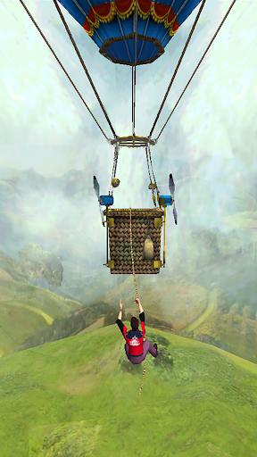 Temple Jungle Prince Run 1.0.3 Screenshots 5