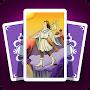 download Daily Tarot Plus - Free Tarot Card Reading 2018 apk