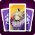 Daily Tarot Plus 20  FREE file APK for Gaming PC/PS3/PS4 Smart TV