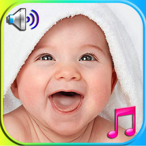 cute baby singing ringtone free download