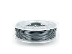 ColorFabb Dark Gray nGen Filament - 1.75mm (0.75kg)