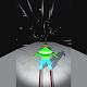 베리 하드 스키 (Very Hard Ski) (game)