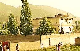 Osama bin Laden compound1.jpg