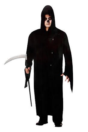 Reaper Kåpa