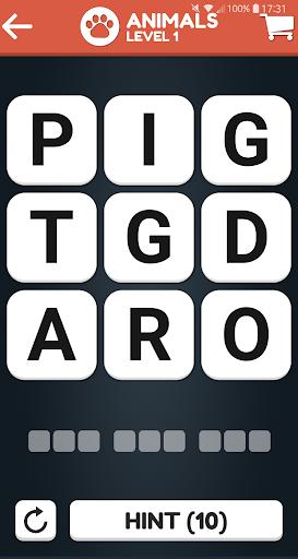 Fun Word hack tool