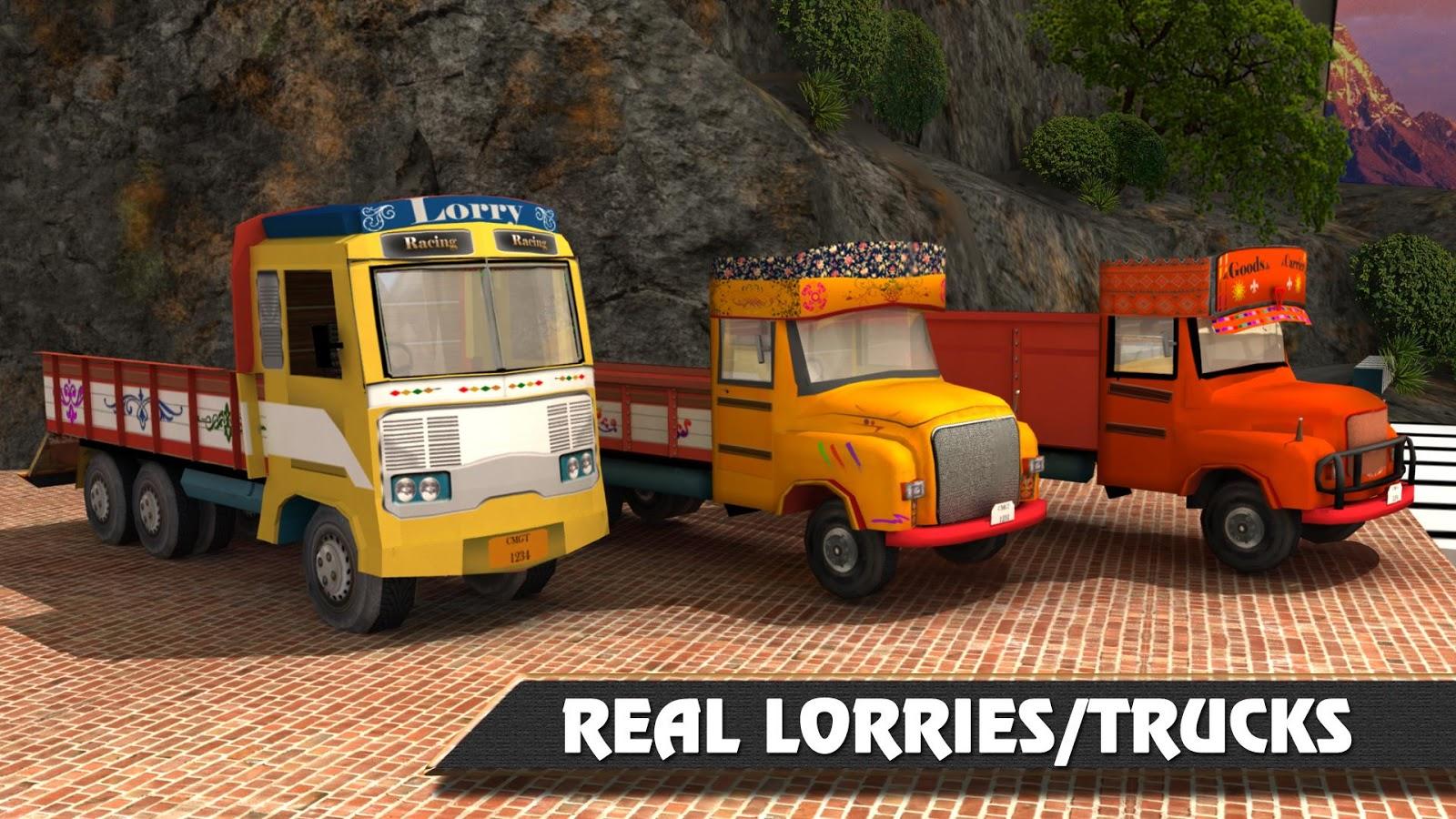 7 Popular Siding Materials To Consider: Lorry Truck Hill Transporter