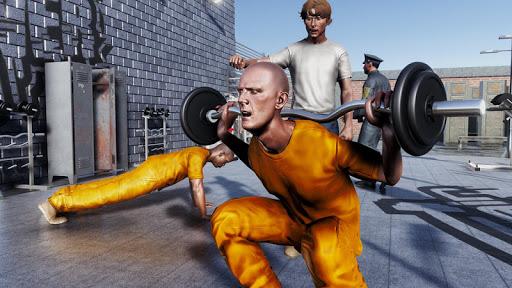 Prison Escape Stealth Survival Mission 1.7 Screenshots 5