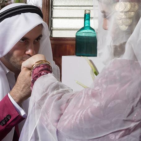 Wedding photographer Juan Olivares (Jolivares). Photo of 13.10.2017