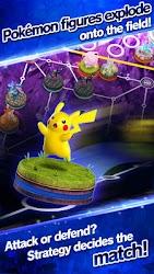 Pokémon Duel 4.0.1 APK Download