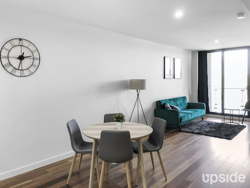 Photo of property at 318/43 Currong Street, Braddon 2612