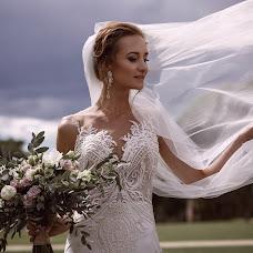 Wedding photographer Mindaugas Navickas (NavickasM). Photo of 11.08.2017