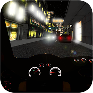 Download Shift – City Car Driving APK 1 0 2 by CVi Games for