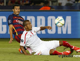 Transfer Pedro van Barcelona naar Man United sleept aan