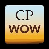 Cal Poly WOW
