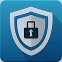 SafeCentral Enterprise Security icon