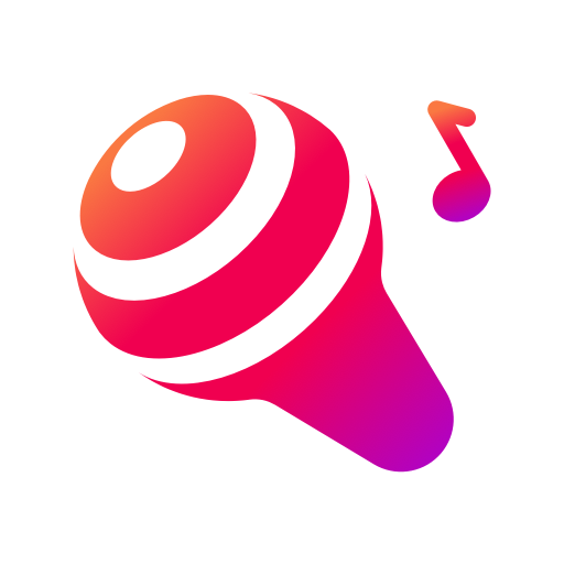 WeSing - Sing Karaoke & Free Videoke Recorder - Apps on Google Play