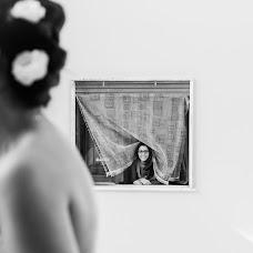 Wedding photographer Fabio Carrasta (carrasta). Photo of 01.03.2017