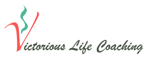 Victorious Life Coaching