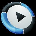 Video2me Pro: Video, Gif Maker icon