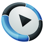 Video2me Pro: Video, Gif Maker v0.9.9.5 b69