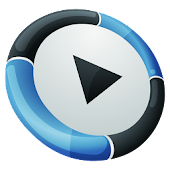 Video2me Pro:HD Video,GIF Edit