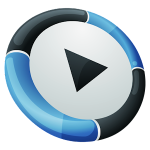 Video2me Pro:Video Gif Maker v0.9.9.4 APK