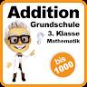 de.wokisu.wokisu_addition_3te_klasse