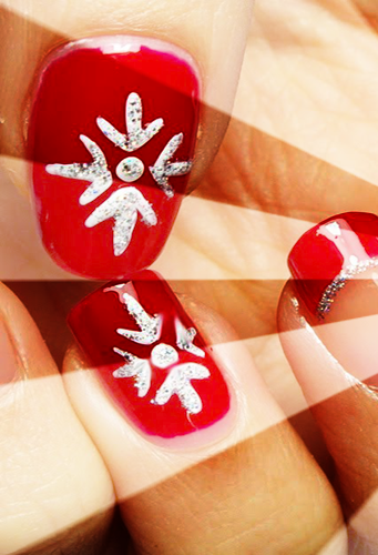 Nail art video tutorials android apps on google play nail art video tutorials screenshot prinsesfo Gallery