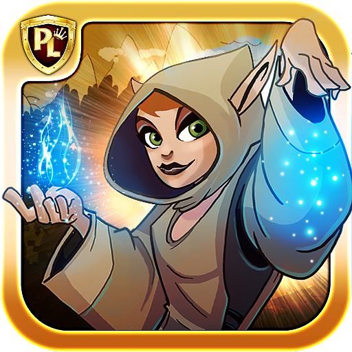 Pocket Legends (game)