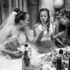 Wedding photographer Aleksandr Kulakov (Alexanderkulak). Photo of 11.06.2017