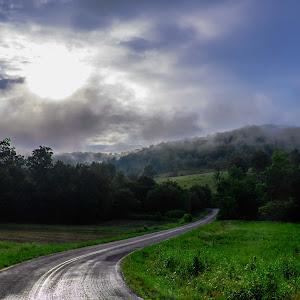 Country Road-3606.jpg