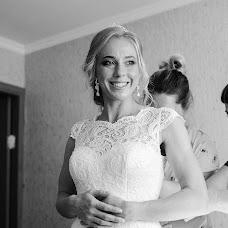 Wedding photographer Aleksandr Brezhnev (brezhnev). Photo of 09.07.2018
