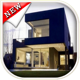 Modern Home Design - Android Apps on Google Play