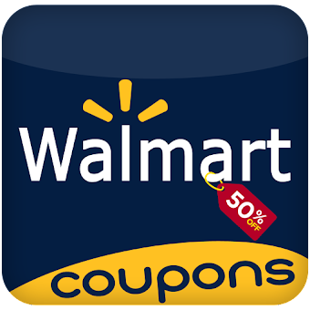 Coupons for Walmart - Rewards,promo, codes & deals