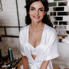 Свадебный фотограф Андрей Лесцов (lestsov). Фотография от 07.09.2018