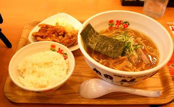 Photo: 津駅前の開花屋 http://www.kaikaya.jp/