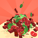 Crazy Food - Androidアプリ