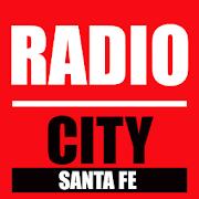 Radio City Santa Fe