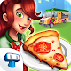 Pizza Truck California - Fast Food Cooking Game Download on Windows