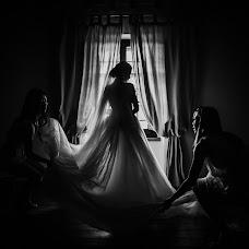 Wedding photographer Alessandro Morbidelli (moko). Photo of 19.09.2019