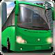Bus Driver 2019 apk