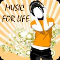 Radio Online - TuneIn & Music, Podcasts icon