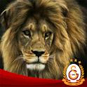 GS Profil Fotoğrafı Tasarımı icon