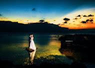 Nhiếp ảnh gia ảnh cưới Thai Xuan anh (thaixuananh). Ảnh của 18.08.2017