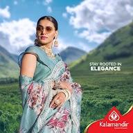 Kalamandir Sarees photo 2