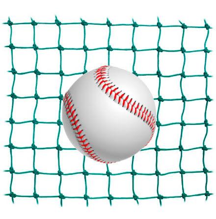 Baseball Screener