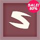 Slou - Icon Pack v2.1.1