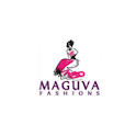 Maguva Fashions icon