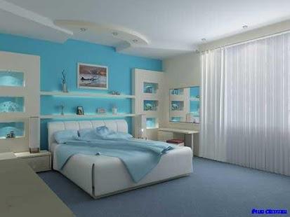 bedroom decoration design idea screenshot thumbnail bedroom decoration design idea screenshot thumbnail - Bedroom Decoration Design